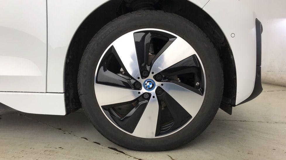 Image 14 - BMW 120Ah (YA69DCU)