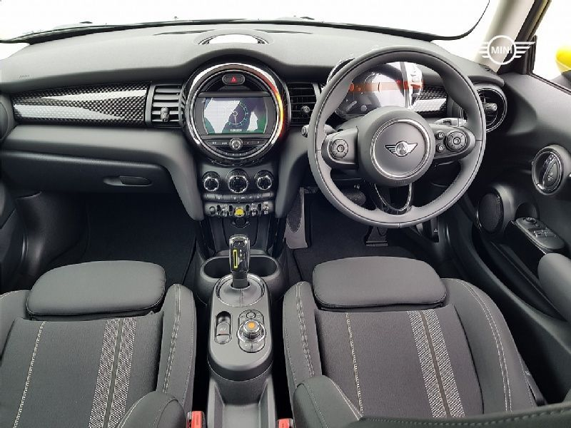 Used MINI Hatch MINI Electric Level 1 (2021 (211))