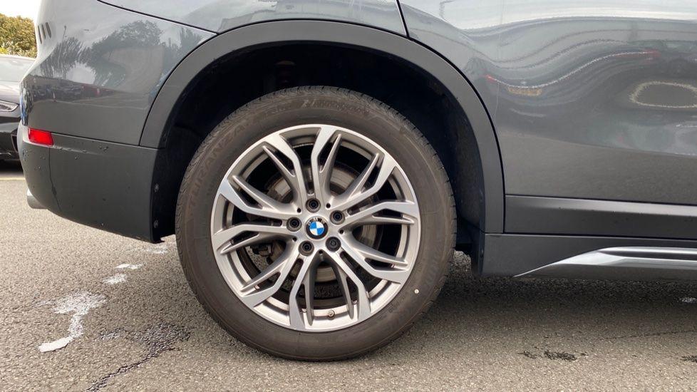 Image 14 - BMW xDrive20d Sport (WL19PCU)