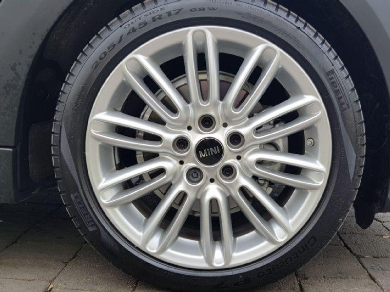 Used MINI Hatch Cooper Exclusive 3door (2020 (202))