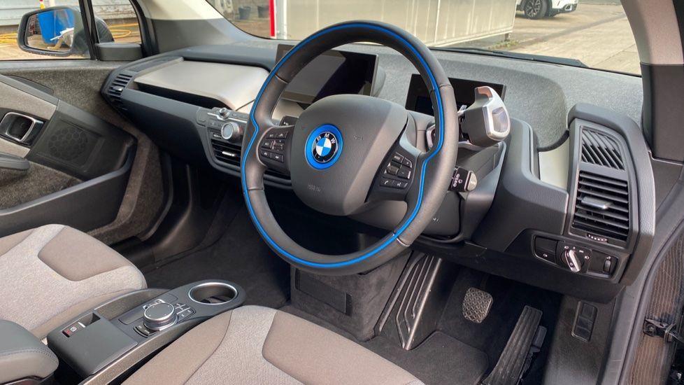 Image 5 - BMW 120Ah (YH20GPV)