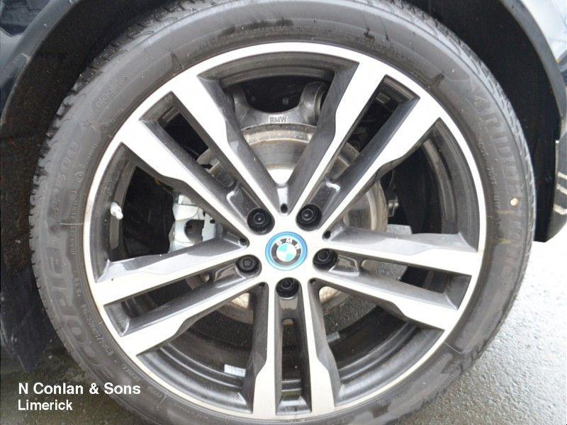Used BMW i3 IB1 120AH  AUTO (2021 (211))