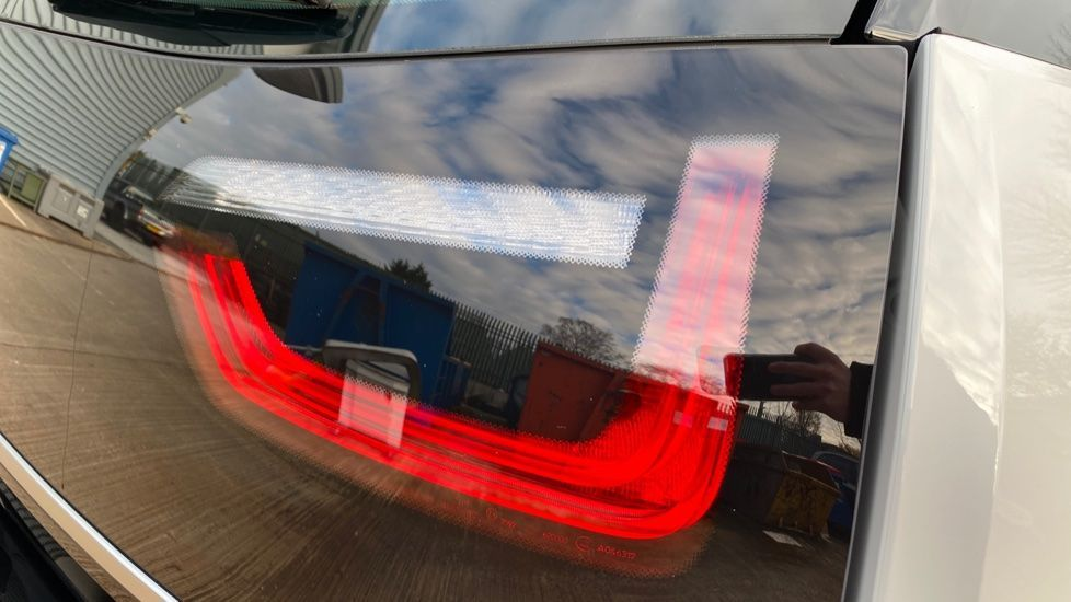 Image 19 - BMW 120Ah (YH20GPV)