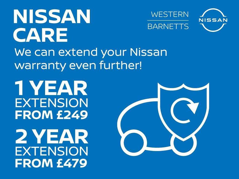 Nissan Pulsar for sale