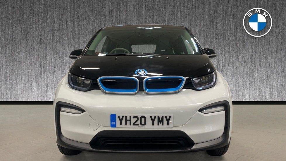 Image 16 - BMW 120Ah (YH20YMY)