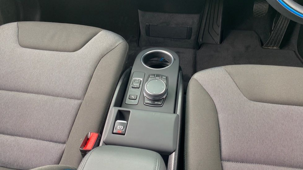 Image 10 - BMW s 120Ah (CX69HPP)