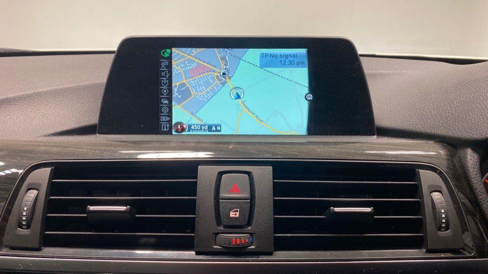 Image 24 - BMW 420i xDrive SE Coupe (PE17MVF)
