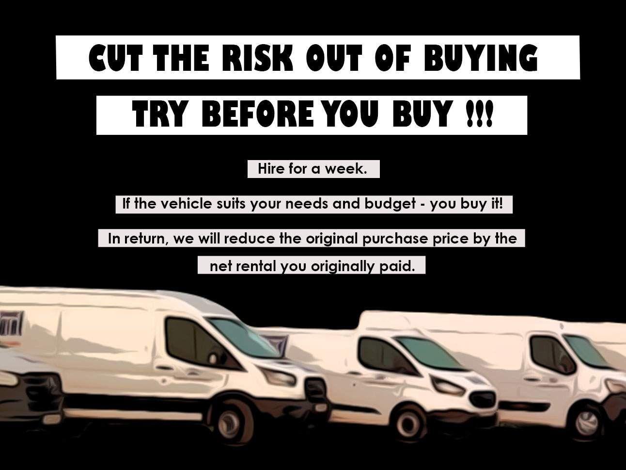 RenaultMaster 35 BusinessPanel Van For Sale