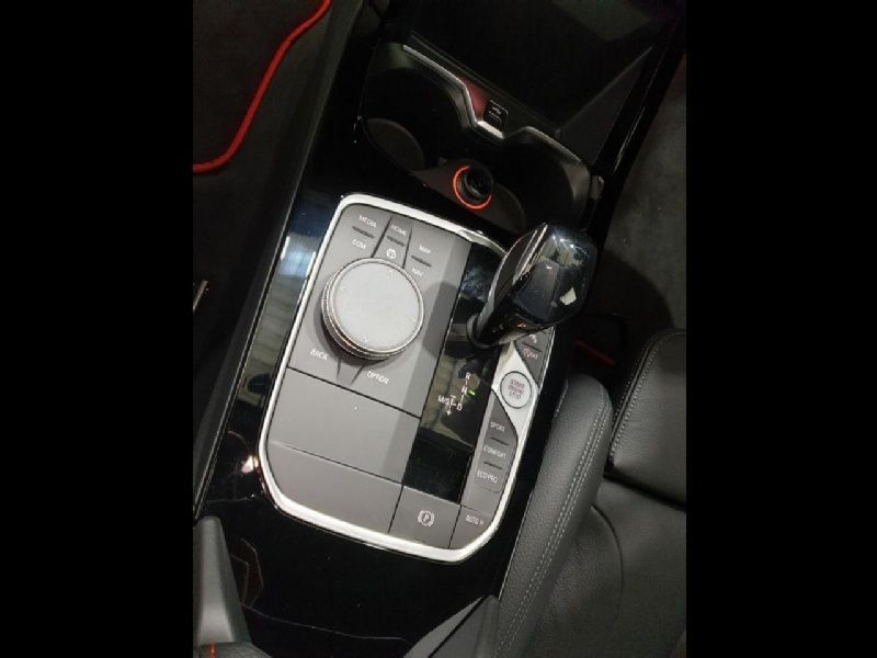 Used BMW 1 Series F40 128ti Sports Hatch 5-door B48 2.0i (2021 (211))