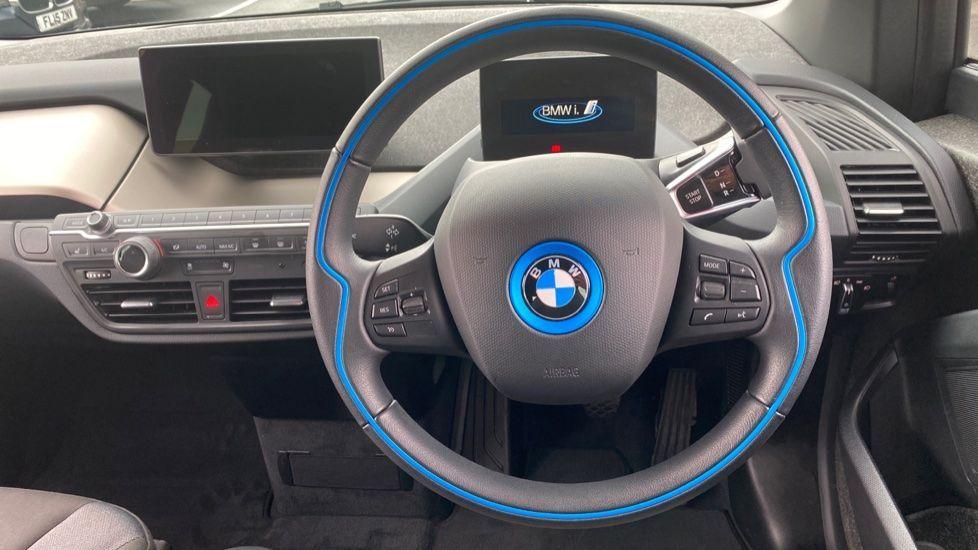Image 8 - BMW s 120Ah (CX69HPP)