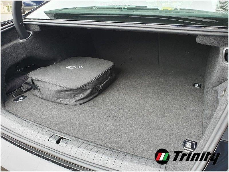 Used Audi A6 ** 202 REG ** SPORT ** 50 TFSIE ** PHEV ** QUATTRO ** HUGE SPEC ** TRINITY MOTORS ** (2020 (202))