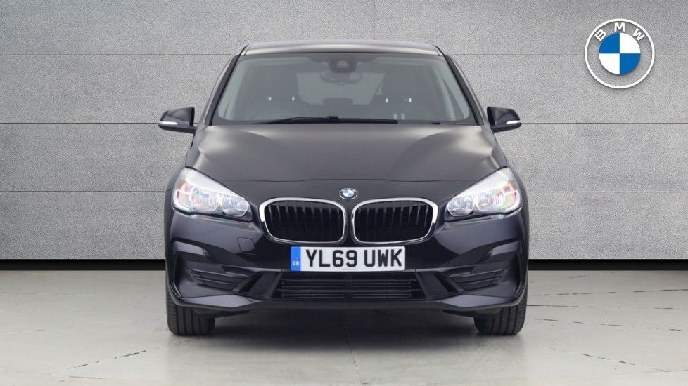 Image 16 - BMW 225xe iPerformance Sport Active Tourer (YL69UWK)