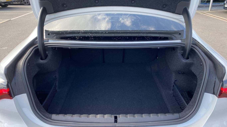 Image 13 - BMW 420d M Sport Coupe (YG70GCO)