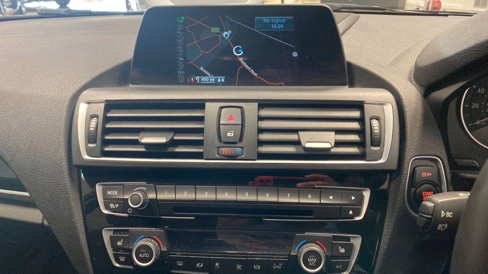 Image 7 - BMW M140i 3-door (PF17LZG)