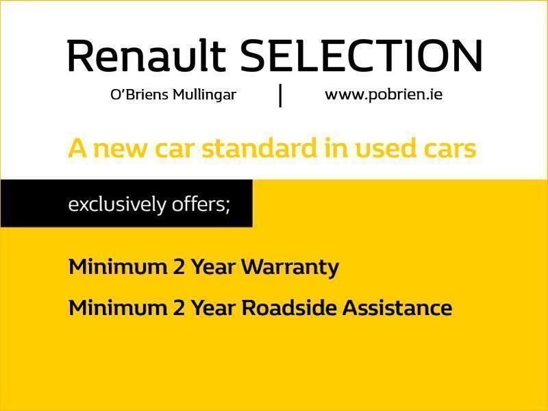 Used Renault Clio RS LINE TCE 100 MY19 5DR (2019 (192))