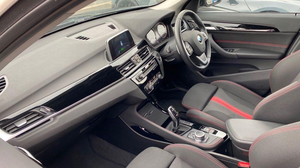 Image 6 - BMW xDrive20d Sport (WL19PCU)
