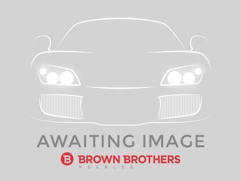Audi Q2 Sport Tfsi S-A