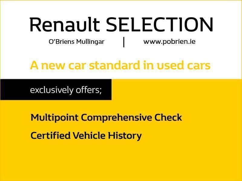 Used Dacia Duster COMFORT BLUE DCI 115 MY (2019 (192))
