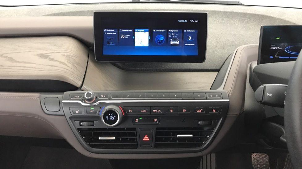 Image 7 - BMW 120Ah (YA69DCU)
