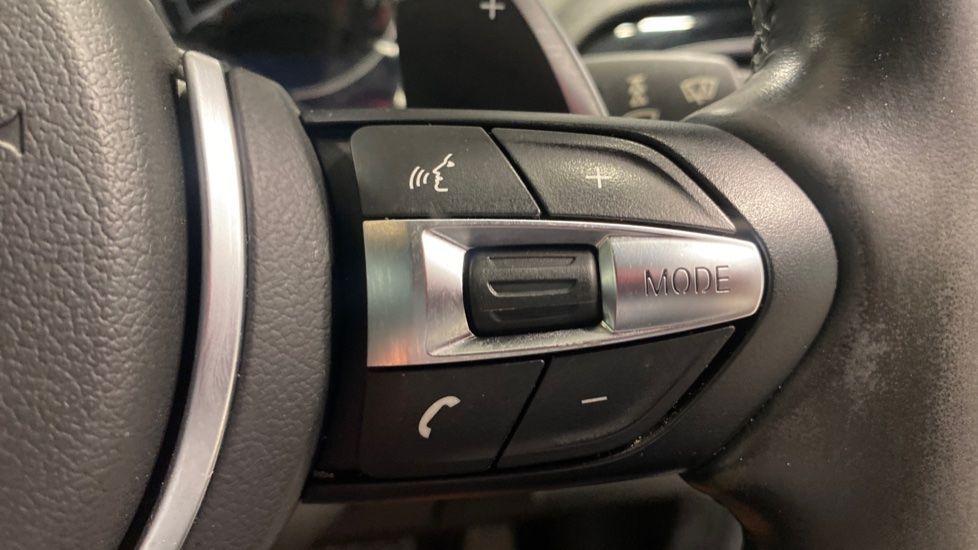 Image 18 - BMW M140i 3-door (PF17LZG)