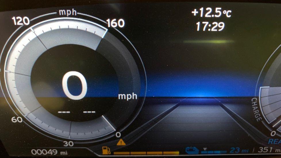Image 8 - BMW Roadster (YA20HRU)
