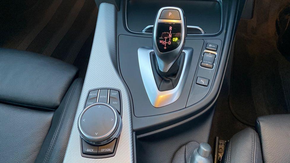 Image 10 - BMW 440i M Sport Coupe (MT18NKF)