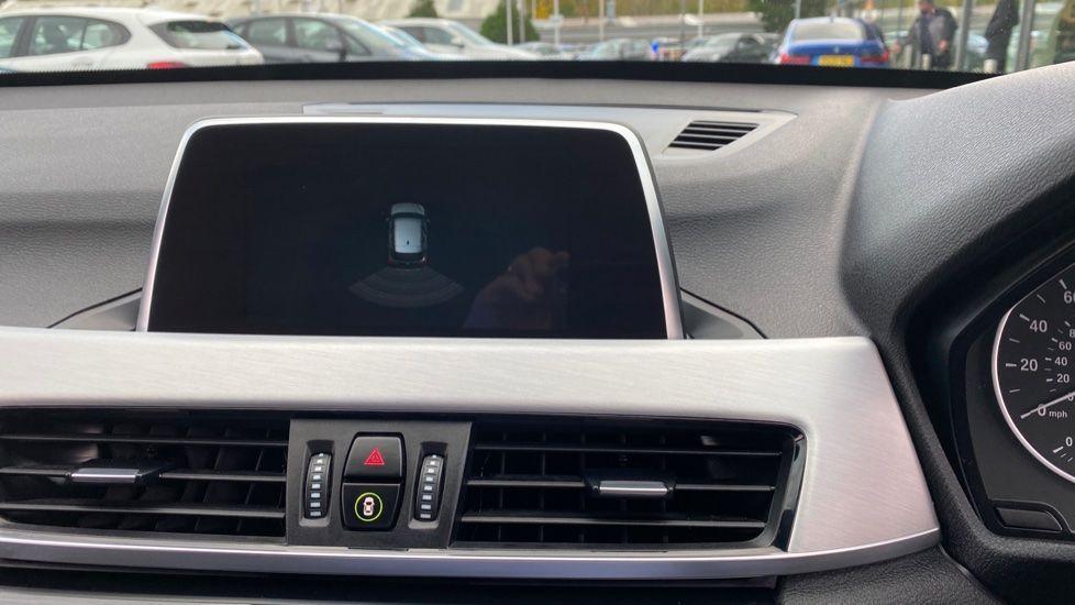 Image 7 - BMW xDrive20d M Sport (YK67PZD)
