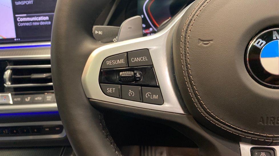 Image 17 - BMW M50d (YG69ABO)