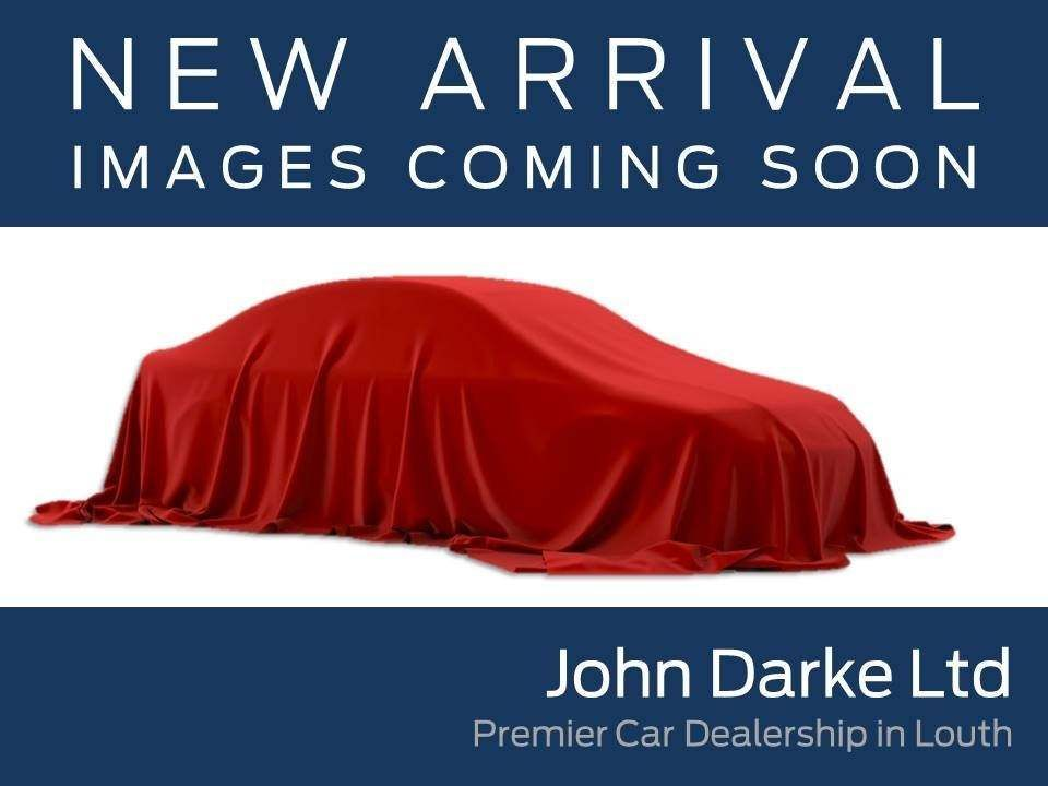 Ford Ranger 3.2 TDCi Wildtrak Double Cab Pickup Auto 4WD 4dr