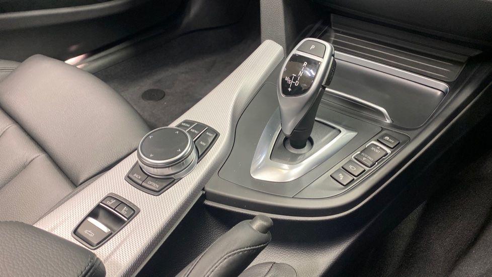 Image 10 - BMW 430d M Sport Convertible (PF20BJZ)