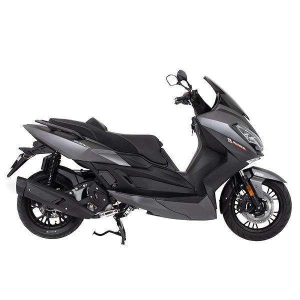 Lexmoto Pegasus 300