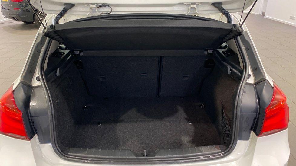 Image 13 - BMW 116d ED Plus 5-Door (YG65PXA)