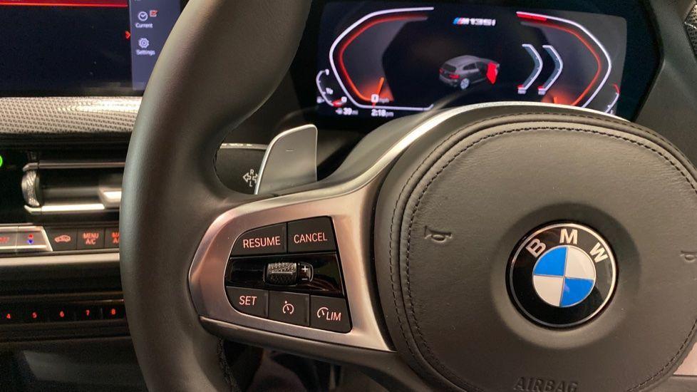 Image 17 - BMW M135i xDrive (PK20JXA)