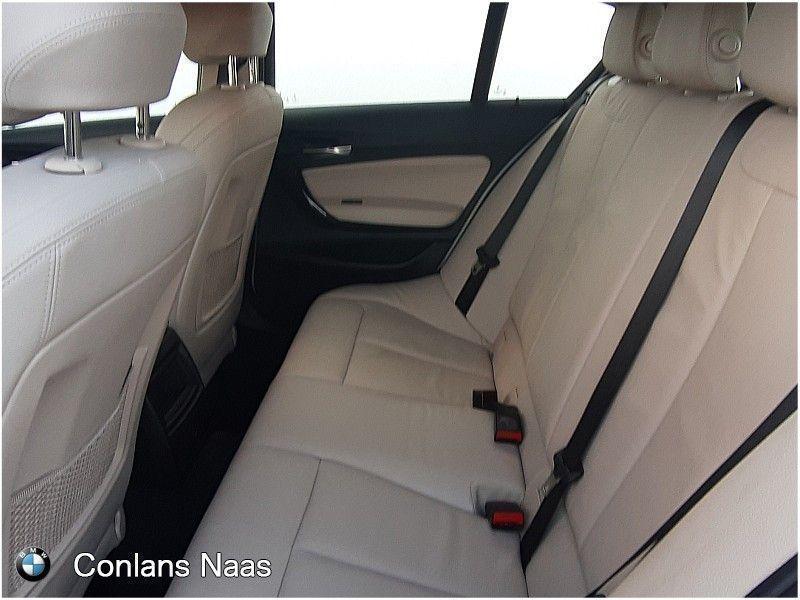 Used BMW 1 Series 118i Sport 5-door (2019 (191))