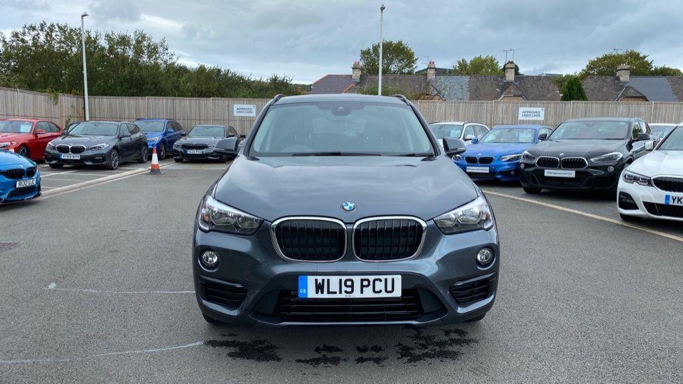 Image 16 - BMW xDrive20d Sport (WL19PCU)
