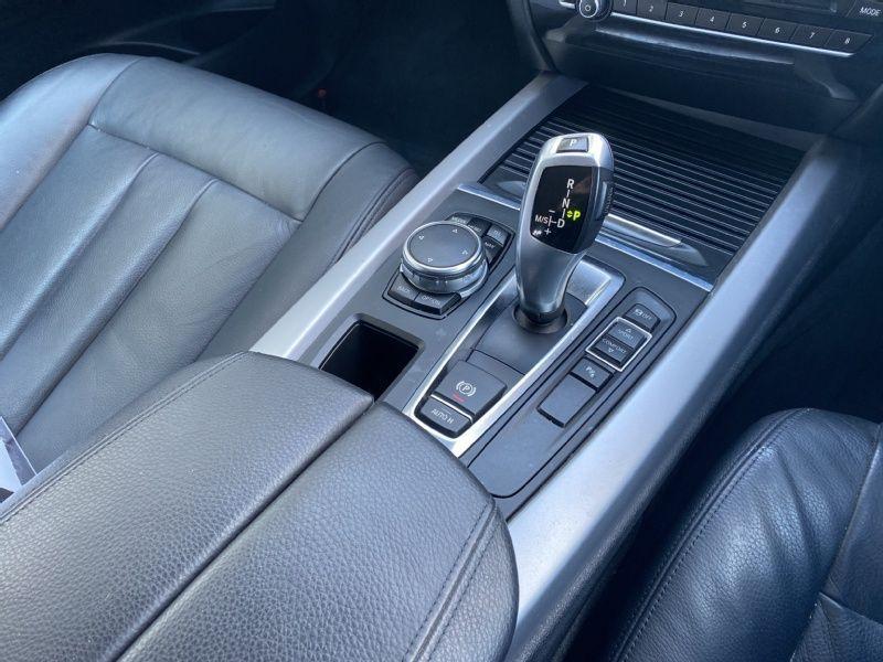 Used BMW X5 X5 sDrive25d SE (2015 (151))