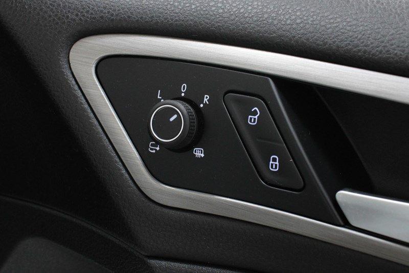 Volkswagen Golf MATCH TSI BLUEMOTION TECHNOLOGY 1.4 5dr