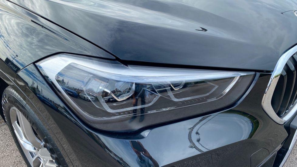 Image 23 - BMW sDrive20i M Sport (MF69HYX)