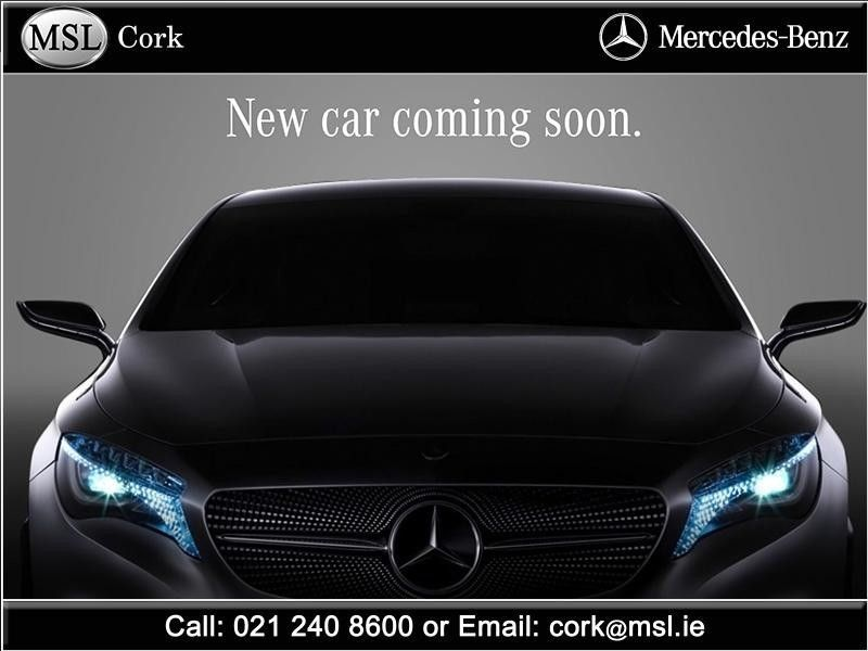 Mercedes-Benz A-Class A 180 [Saloon] AMG-Line A/T + Smartphone Integration