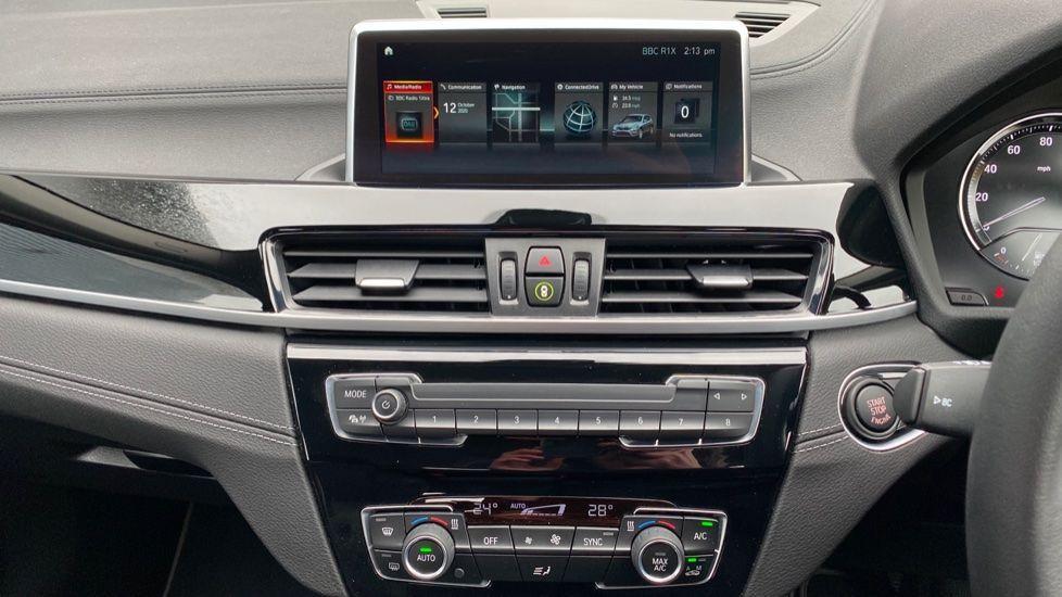 Image 7 - BMW sDrive18i Sport (YH20OYW)