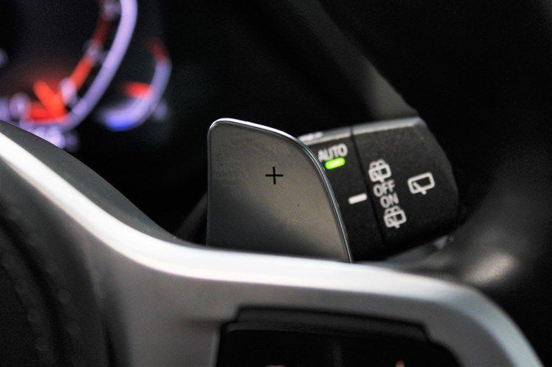 BMW X7 XDRIVE40I M SPORT 3.0 5dr