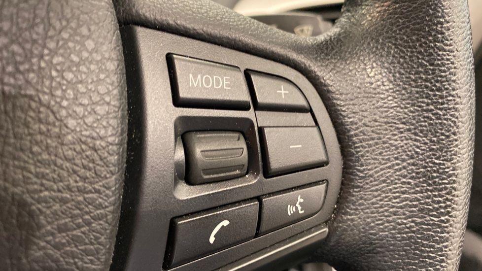 Image 9 - BMW 116d ED Plus 5-Door (YG65PXA)