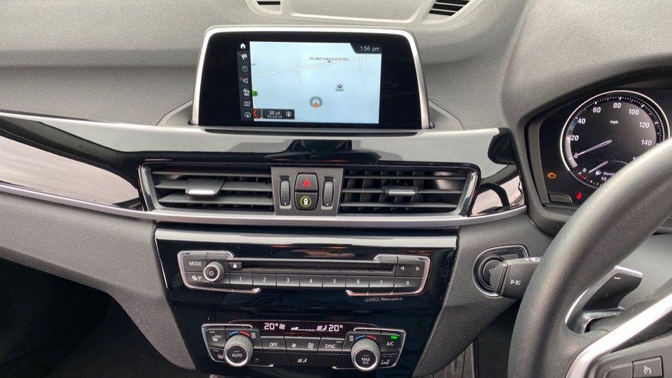 Image 7 - BMW xDrive20d Sport (WL19PCU)