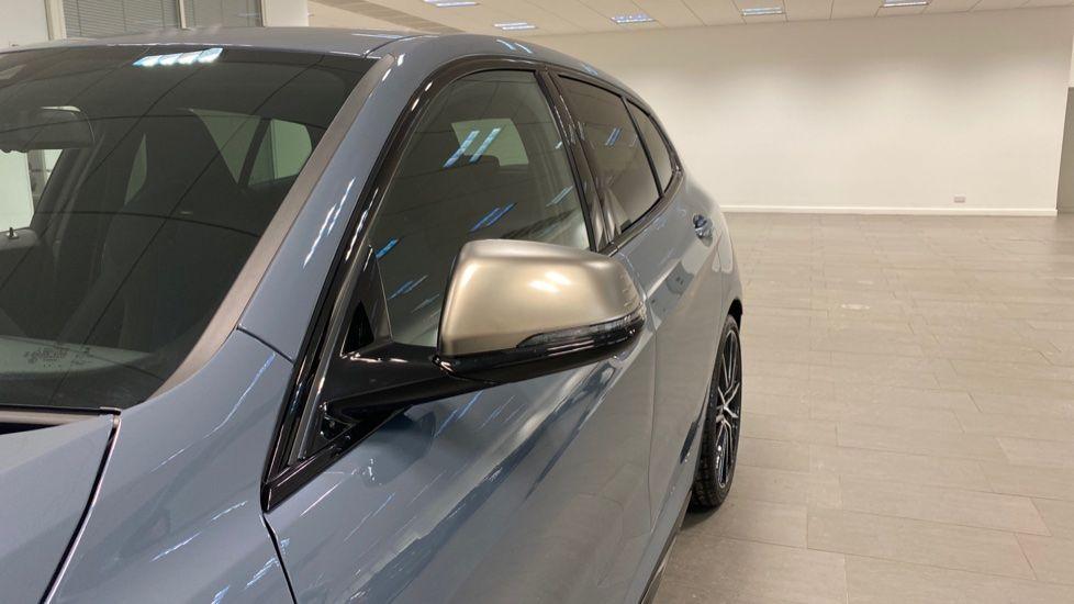 Image 28 - BMW M135i xDrive (PK20JXA)
