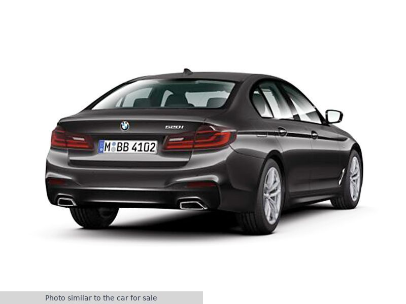 BMW 5 Series M Sport used cars for sale on Auto Trader UK