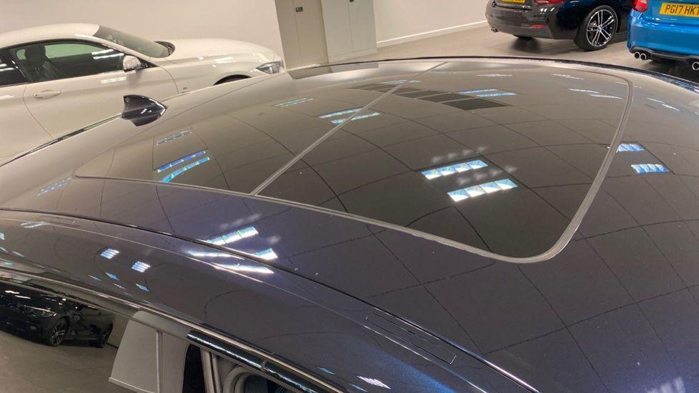 Image 20 - BMW 630d M Sport GT (PJ20FRN)