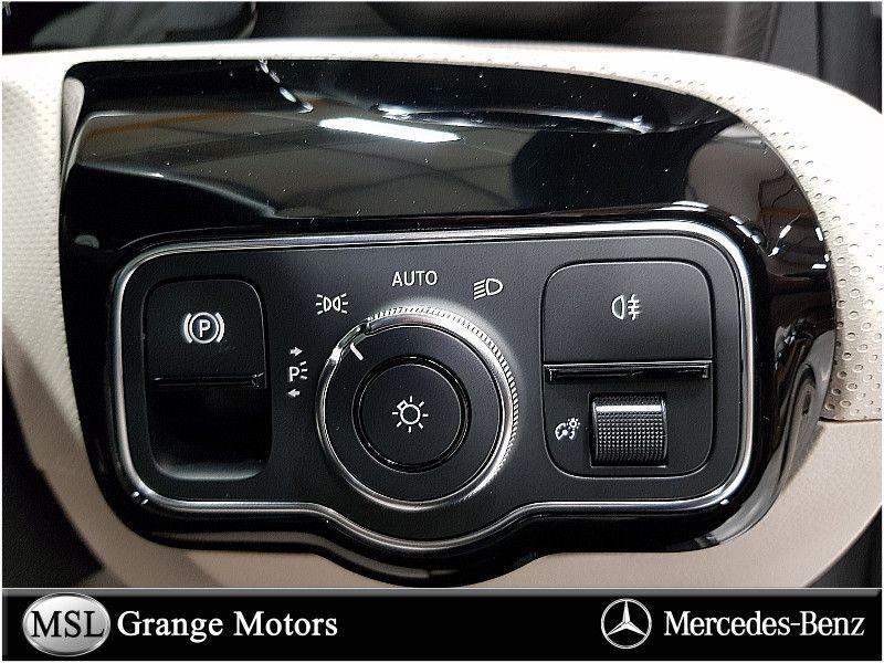 Used Mercedes-Benz A-Class A180 Saloon Progressive Line Auto (2021 (211))