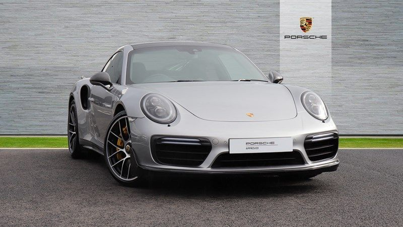 Porsche 911 Used Cars For Sale In Northern Ireland On Auto