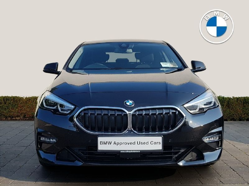 Used BMW 2 Series 218i Sport Gran Coupe (2021 (211))