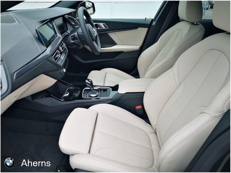 Used BMW 2 Series 218i M-Sport Pro (2021 (212))
